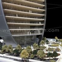 Oval Limassol