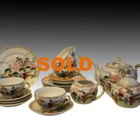 Petrides auctions Cyprus