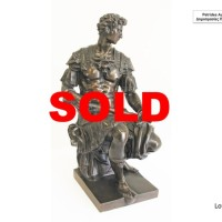 Petrides auctions Cyprus