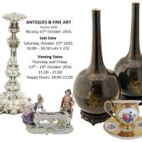 Petrides Auctions